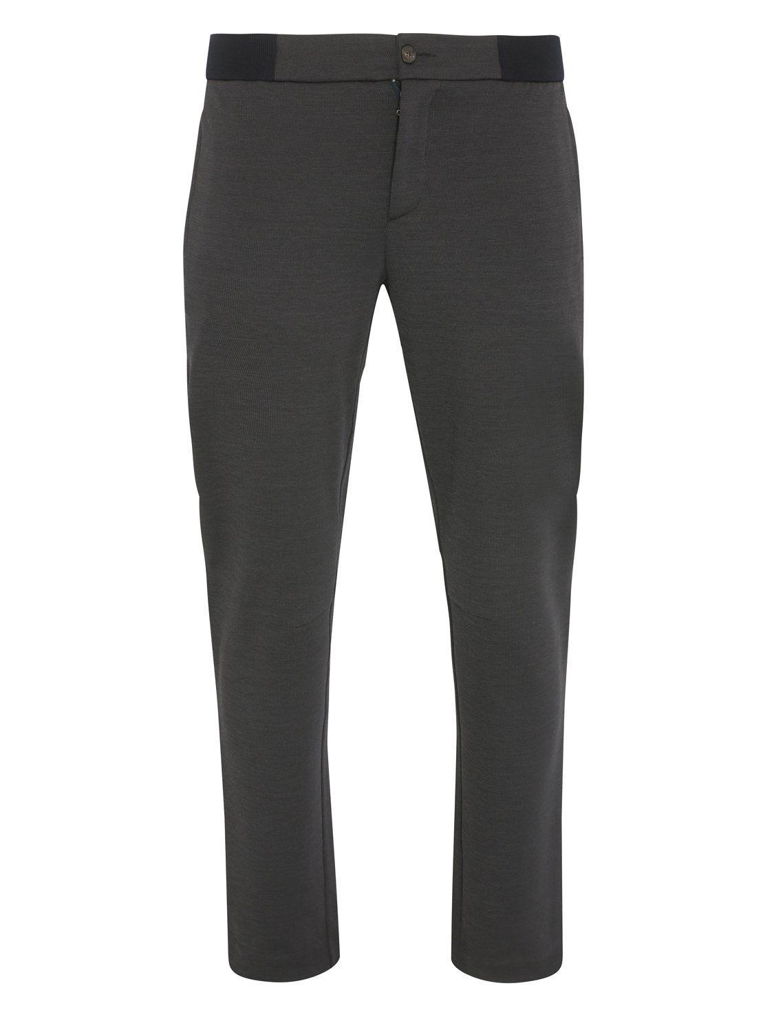 Corneliani Tech Tracksuit Pants (Grey) EU 50 / 34 UK