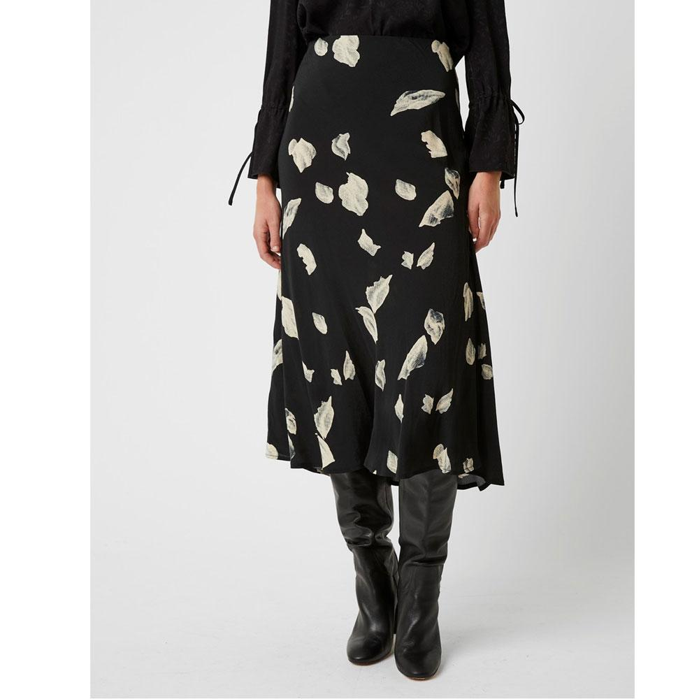 great plains winter umbra midi skirt 10