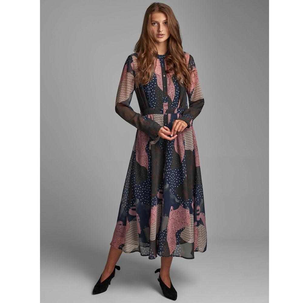 numph kyndall dress S