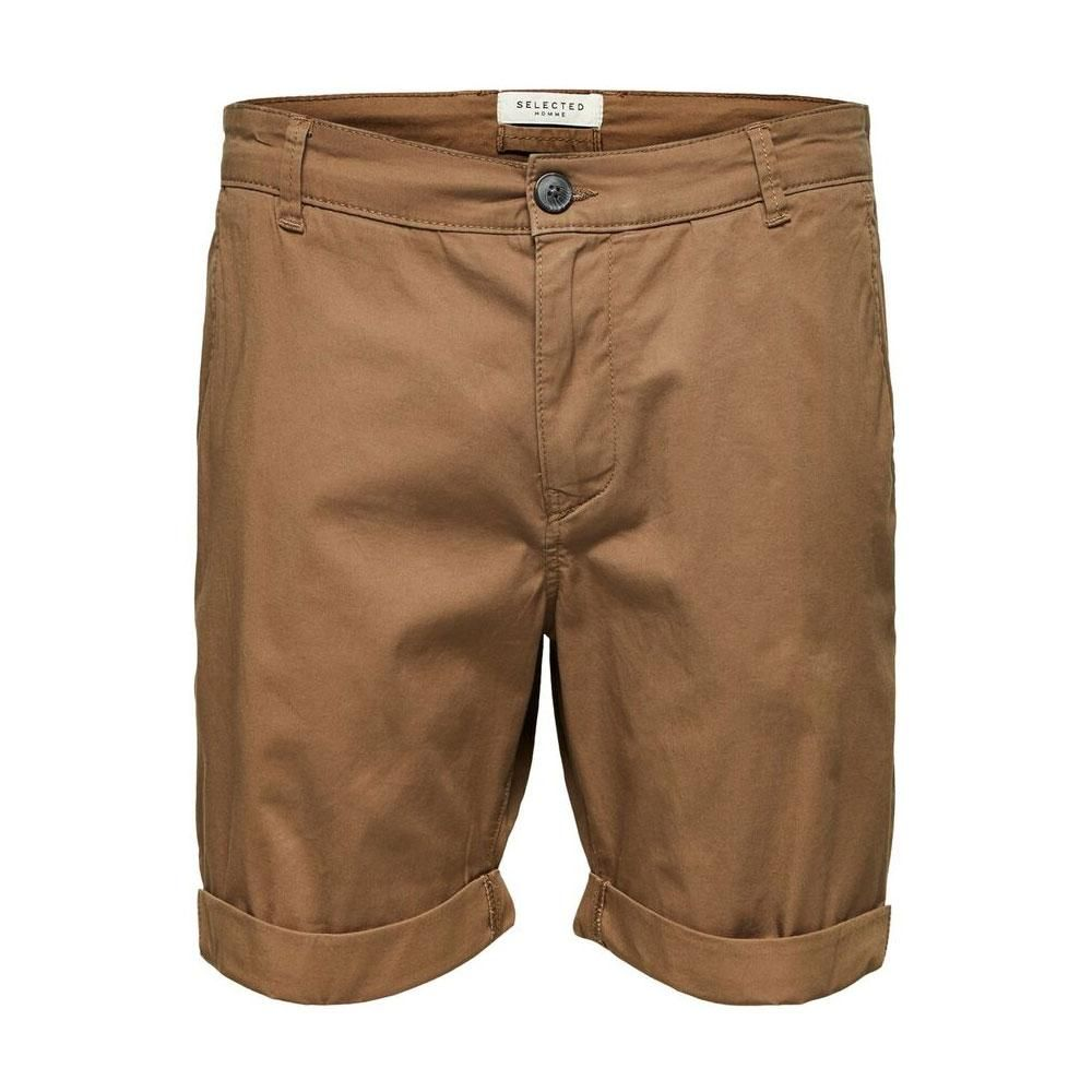 paris shorts noos CAMEL - XXL