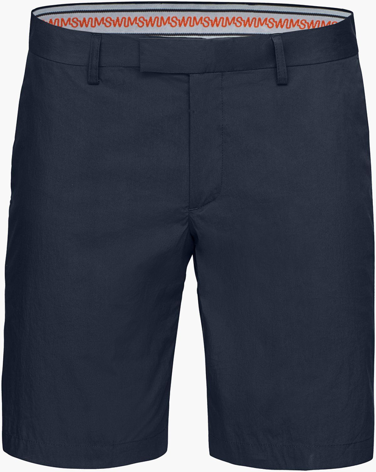 SWIMS - Breeze San Rocco Shorts in Navy XL (38w)