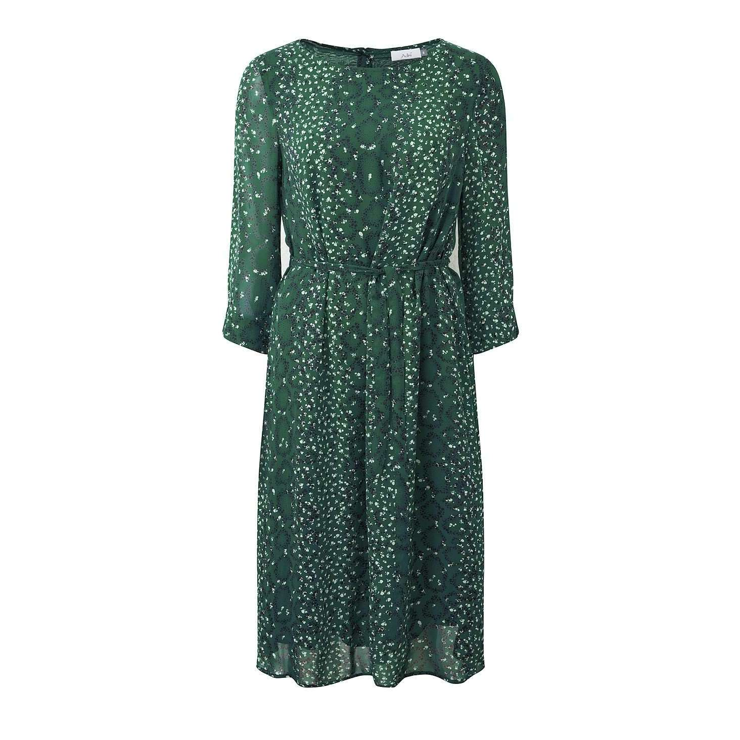 Emerald Tatania Emmie Dress