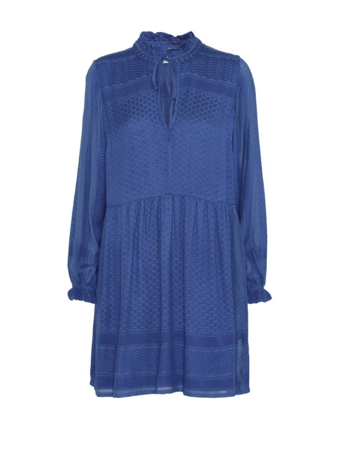 Cecilie Copenhagen Frida Dress M