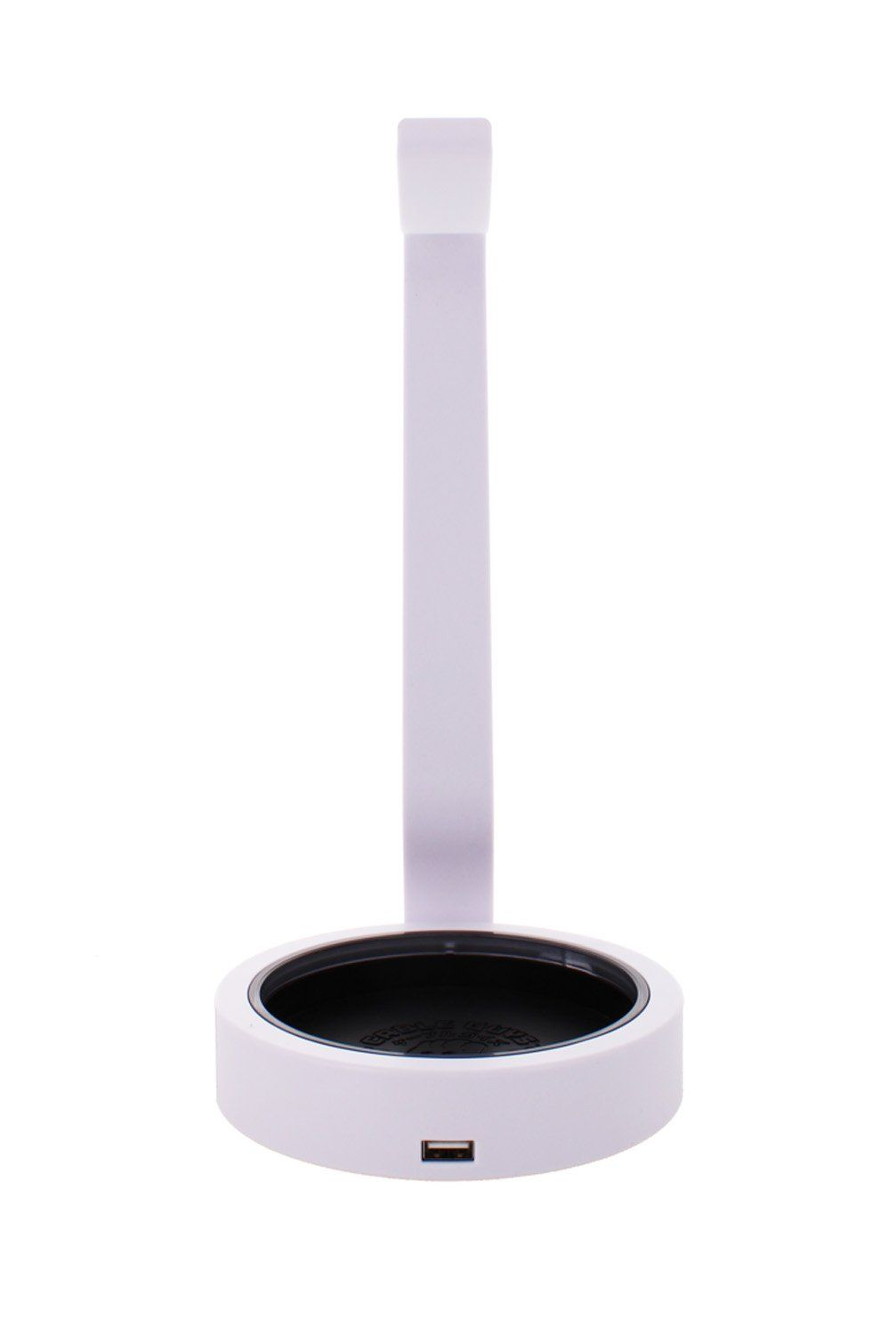 Cable Guy - PowerStand - White