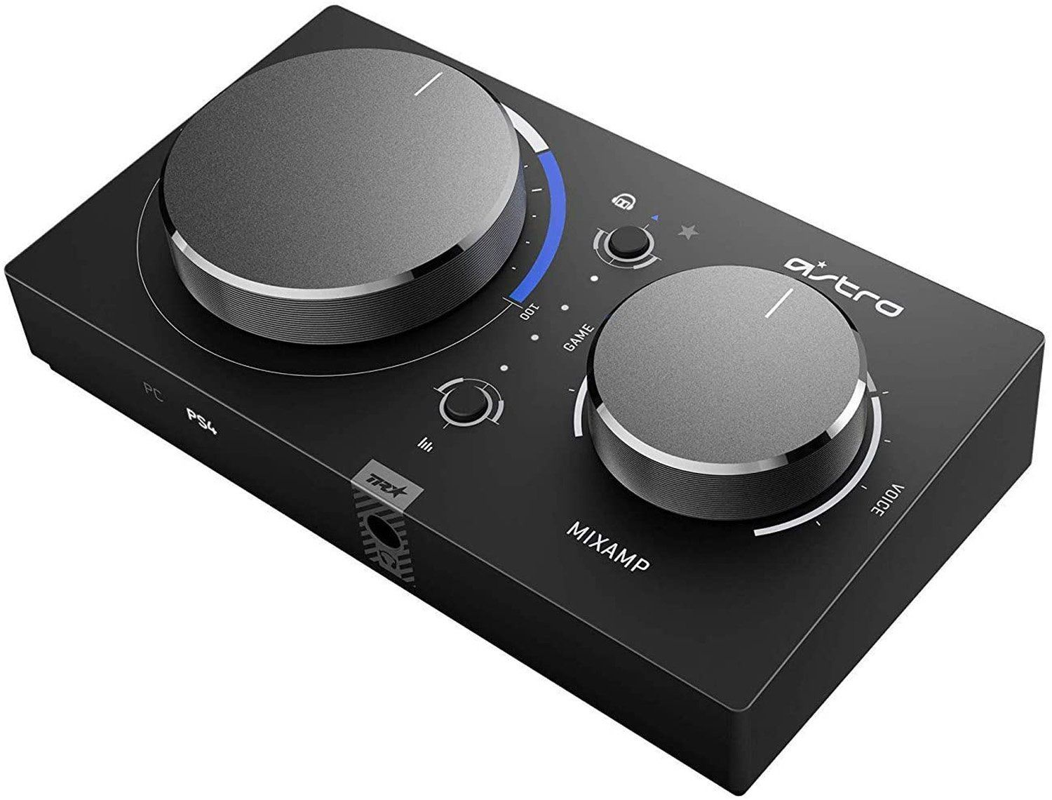 Astro Gaming MixAmp Pro TR - PlayStation 4