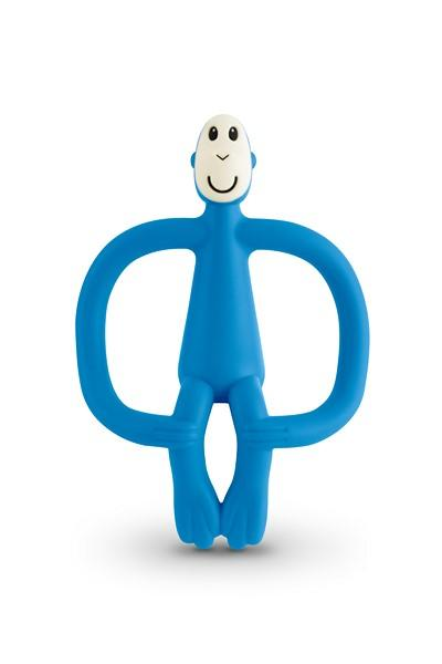 Matchstick Monkey - baby teething toy