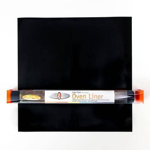 Bake-o-Glide - Extra Thick Oven Liner 50x50cm