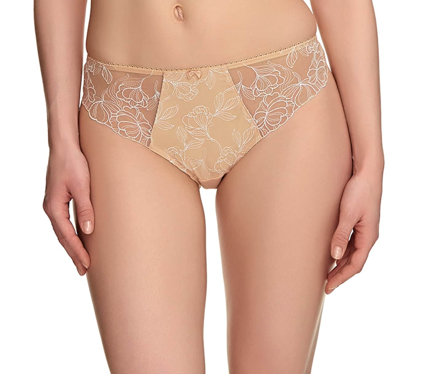 Fantasie Estelle Brief in Sand l