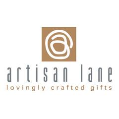 Artisan Lane Gifts at Victoria's Vintage